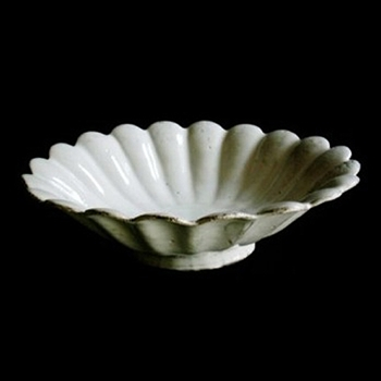 Marguerite Bowl 9.5in