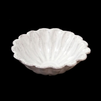 Marguerite Bowl 4in