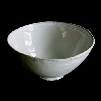 Simple Bowl 6.5in
