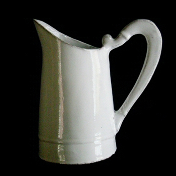Simple Pitcher 4in