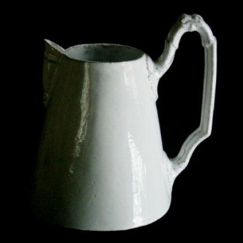 Louis XV Pitcher 11in