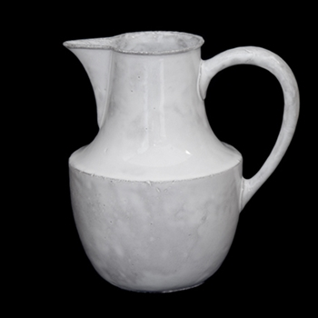 Istanbul Pitcher 9in