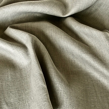 Taupe Linen Tuscany Granite