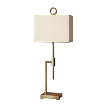 Feldon Table Lamp