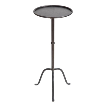 Martini Table 12RND/28H