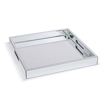 Mirror Tray 17in & 20in