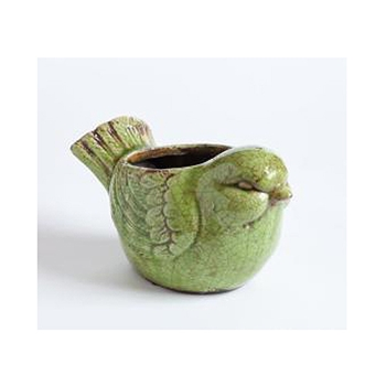 Big Bird Pot 11W/8D/5H