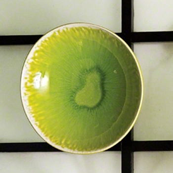 Matcha Bowl 10,16,20in