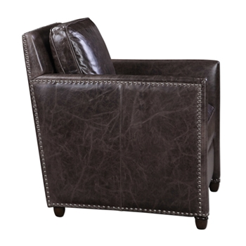 Roosevelt Chair 27W/32D/32H