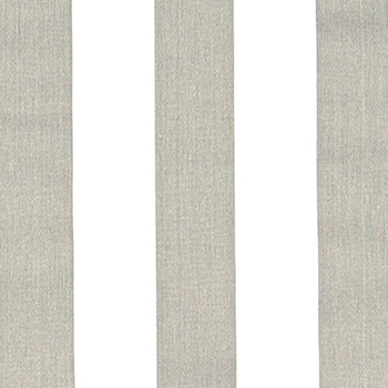29. Grey Stripe Vertical Storm Twill 3in