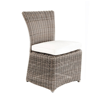 Sag Habor Chair Side 35W/32D/33.5H