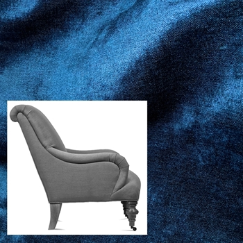 Gabor Chair 29W/38D/35H
