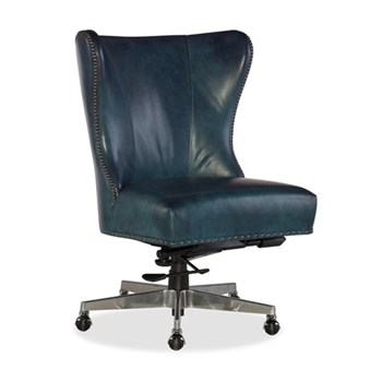 Juliet Office Chair 27W/29D/40H