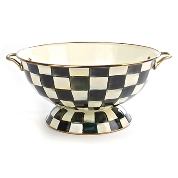 Courtly Bowl Everything 26Cup
