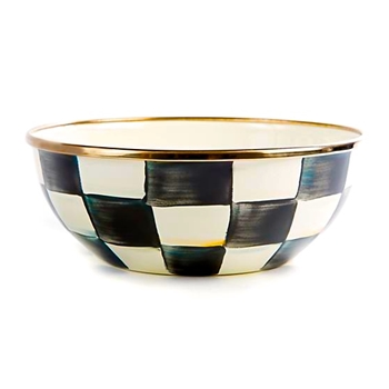 Courtly Bowl Everything 6W/2.5H
