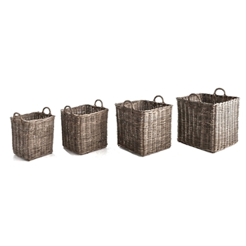 Normandy Basket SQ 14W,18W,20W,23W/26-19H