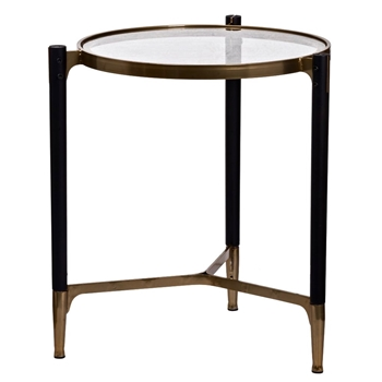 Accent Table - Park View 21W/24H