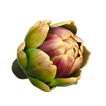 Veg Artichoke (Weighted) 3.5in