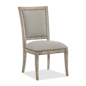 Vitton Chair 21W/26D/41H