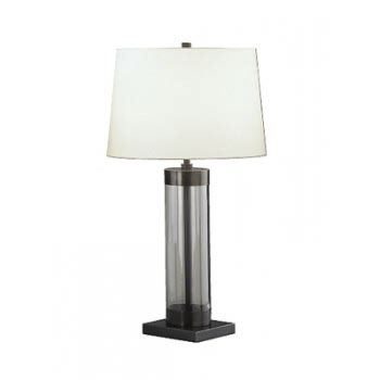 Andre Table Lamp