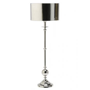 Vance Buffet Lamp