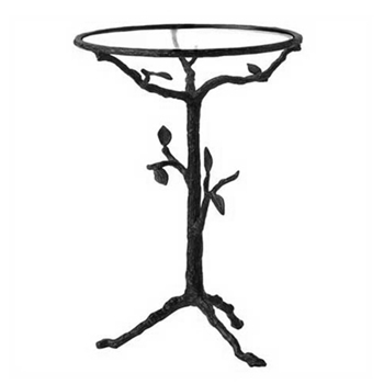 Sherwood Sidetable