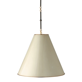 Goodman Hanging Lamp