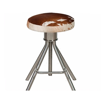 Remington Safari Barstool