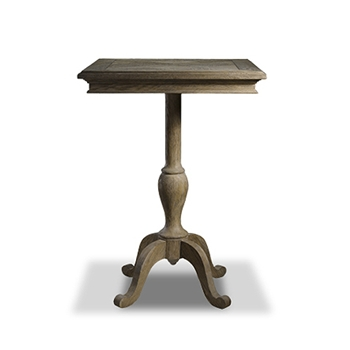 Chateau Table 29W/29D/41H