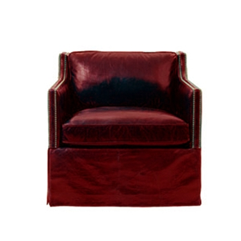 Delano Chair 30W/39D/30H