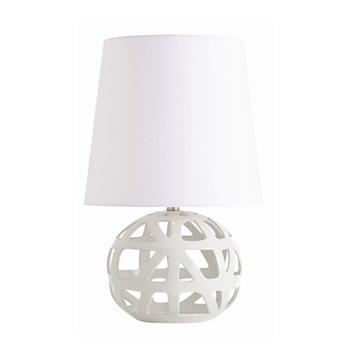 Wendy Table Lamp