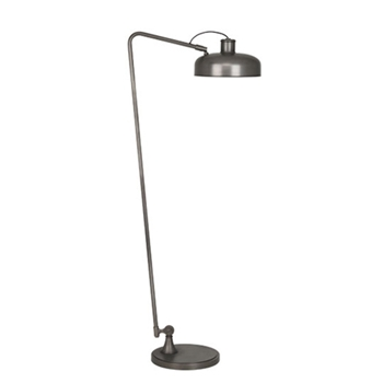 Albert Floor Lamp