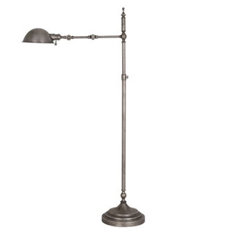 Ant Bee Floor Lamp