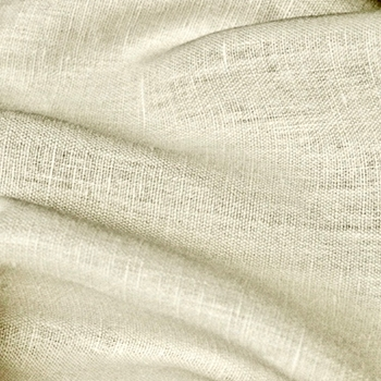 Oyster Linen Tuscany Dune