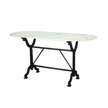 Rockwell Ava Table 59W/28D/30H