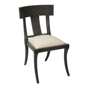 Athena Chair 21W/25D/35H