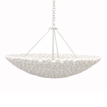 Meri Chandelier 36in