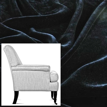 Harlan Chair 31W/36D/36H