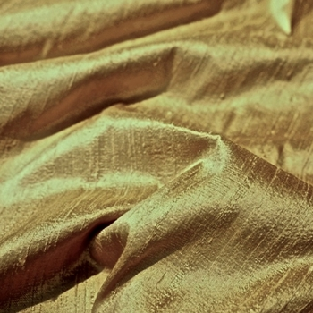 68. Gold Silk Agra Rich