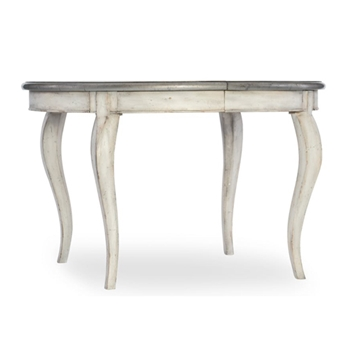 Arabella Table Ext 48-68W/30H
