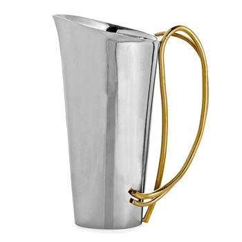 Aram Calla Pitcher 60OZ  5W/10H