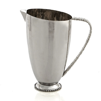 Aram Molten Pitcher 60OZ 10IN
