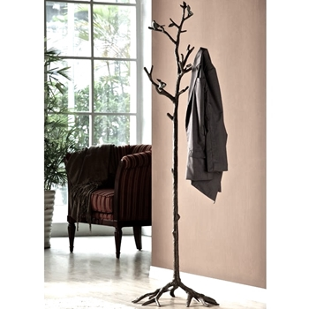 Coatrack Lovebirds 20W/69H