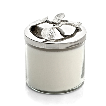 Aram Botanical Candle Jar 4W/5H