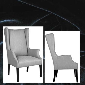 Super Chintz Company Decorative Furnishings Bar Bench Lamtechconsult Wood Chair Design Ideas Lamtechconsultcom