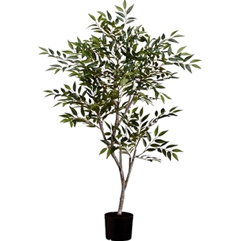 Silmax Tree 4ft