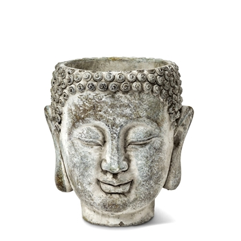 Buddha - Planter 5.5in