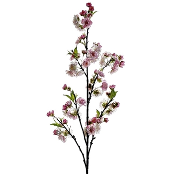 Blossom - Cherry Branch 45in - FSB933-PK