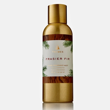 Thymes - Frasier Fir Home Fragrance Mist 3OZ