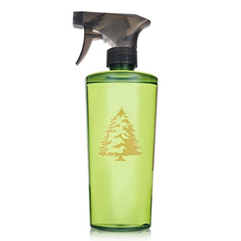 Thymes - Frasier Fir Essential All Purpose Cleaner Spray 16OZ